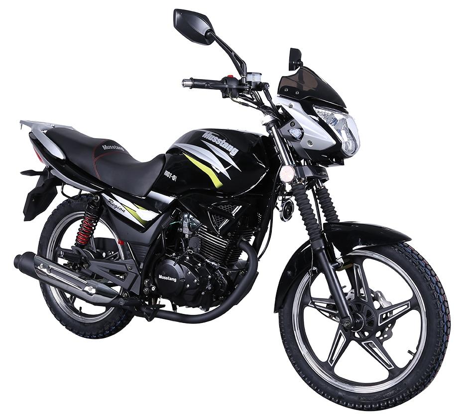 купить ветровое стекло на мотоцикл