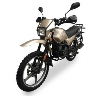 купить мотоцикл в киеве недорого с доставкой по украине продажа
