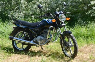 motorcycle-skybike-qingqi-BURN-125 (1)